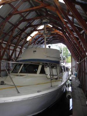 BoatHouse Aluminum 1980 All Boats