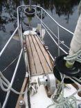 Bristol Cutter 1980 Sailboats for Sale