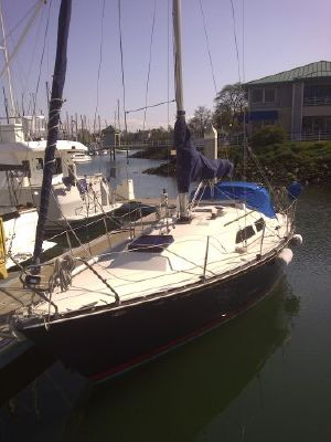 Farallone Yacht Sales | Boats Yachts for sale