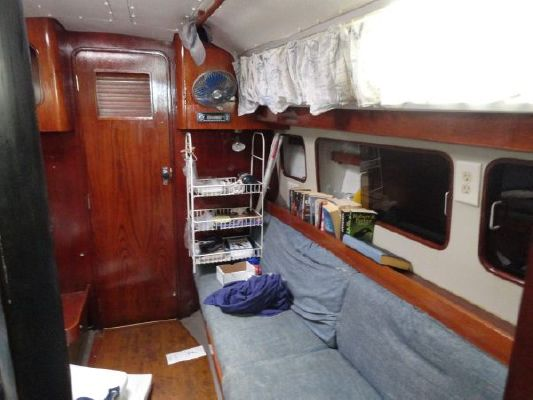 Boats for Sale & Yachts C & C Sloop 1980 Sloop Boats For Sale