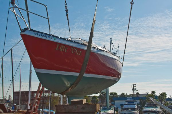 1980-canadian-sailcraft-cs-27--1.jpg