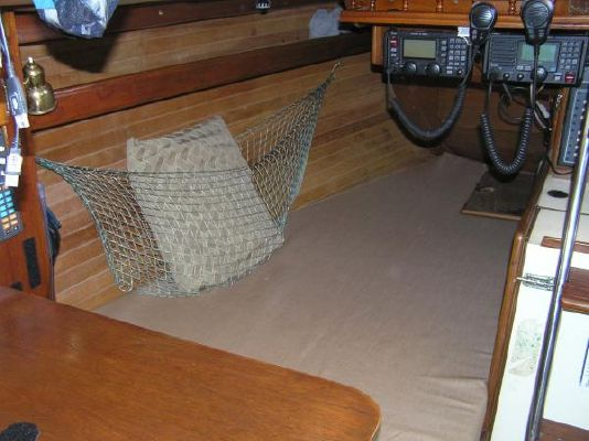 Boats for Sale & Yachts Cape Dory Cutter 1980 Sailboats for Sale