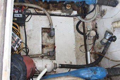 1980 carlscraft  27 1980 Carlscraft