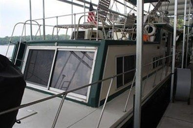 Boats for Sale & Yachts Carlscraft 1980 All Boats