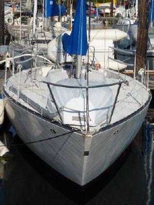 Boats for Sale & Yachts C&C Half Ton 1980 All Boats