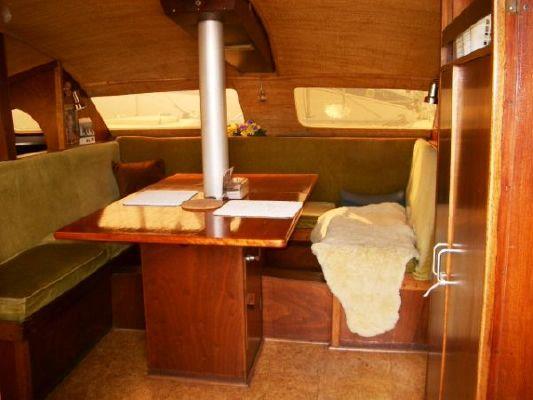 Commanche Catamaran 1980 Catamaran Boats for Sale