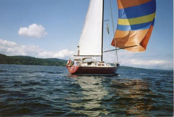 San Juan 34 Sailboat Boats for Sale **New 2020 Only $38K Sailboats for Sale