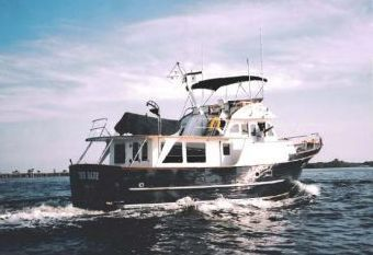Boats for Sale & Yachts Defever Pilothouse Trawler 1980 Pilothouse Boats for Sale Trawler Boats for Sale