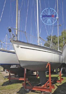 Boats for Sale & Yachts Dufour 1800 Dufour (FR) 1980 All Boats