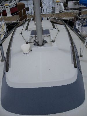 Dufour 2800 1980 All Boats