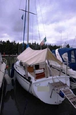 Dufour Yachts 29 1980 All Boats