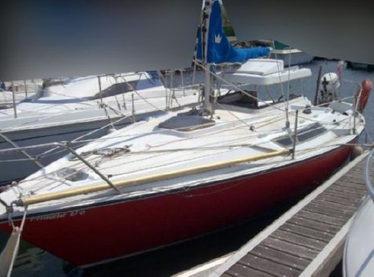Boats for Sale & Yachts Edel EDEL 6 1980 All Boats