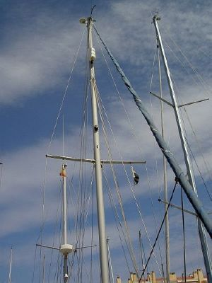 Boats for Sale & Yachts Endurance 35 1980 All Boats
