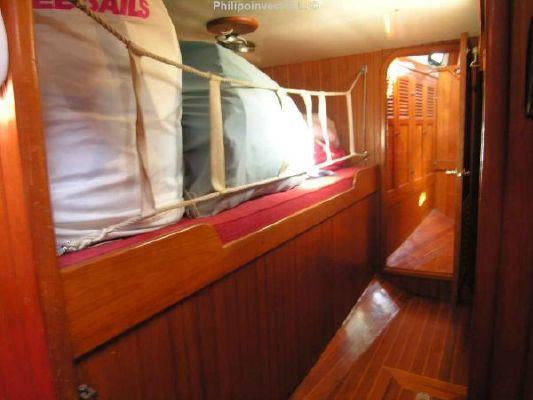 Formosa Sloop 1980 Sloop Boats For Sale