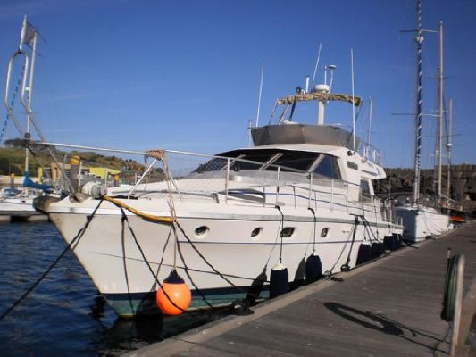 Boats for Sale & Yachts Gallart 1350 1980 All Boats