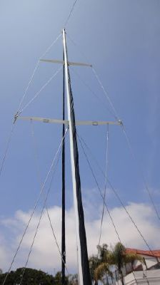 Boats for Sale & Yachts Gulfstar Mark II Ketch 1980 Ketch Boats for Sale