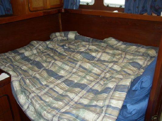Boats for Sale & Yachts Gulfstar Sundeck Trawler 1980 Trawler Boats for Sale