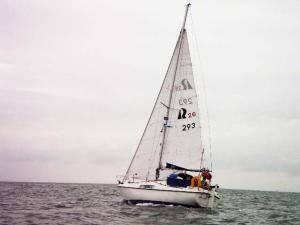 Boats for Sale & Yachts Hallberg Rassy 26 1980 All Boats