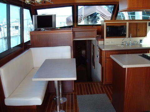 Boats for Sale & Yachts Hatteras 50' Sportfisher 1980 Hatteras Boats for Sale Sportfishing Boats for Sale
