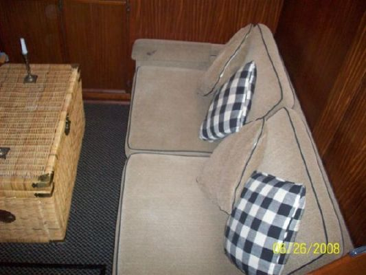 Boats for Sale & Yachts Hatteras Double Cabin Motor Yacht 1980 Hatteras Boats for Sale