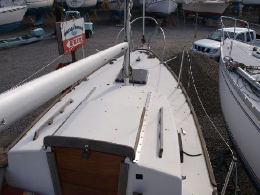 Herreshoff 1980 All Boats