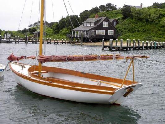 Herreshoff 12' 1/2 1980 All Boats