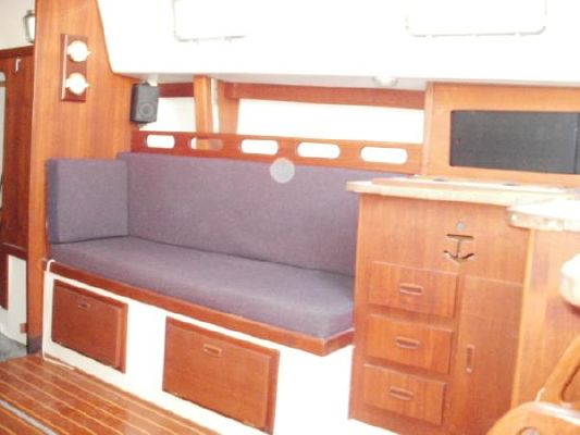 Boats for Sale & Yachts Hunter 30 1980 All Boats