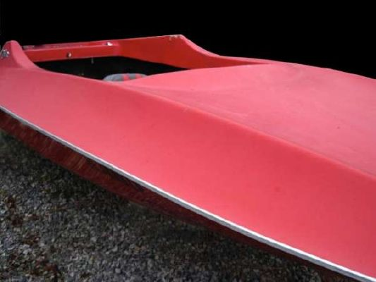 Hydrostream Viper Boats for Sale Just from $750 USD **2020 New Hydrostream Boats All Boats