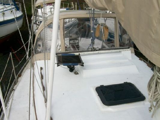 Boats for Sale & Yachts Irwin Sloop 1980 Sloop Boats For Sale