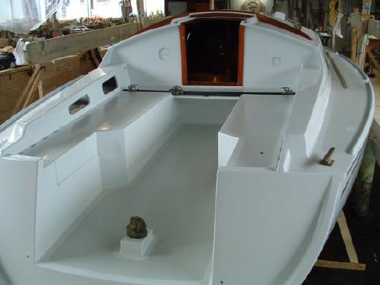 Boats for Sale & Yachts Lidgard Demon 10 1980 All Boats