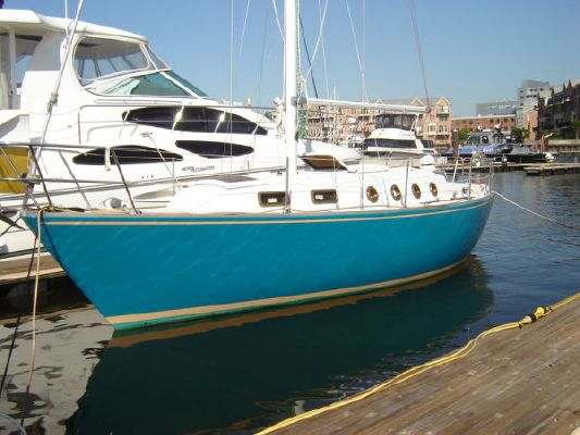 Boats for Sale & Yachts Lippincott Sloop 1980 Sloop Boats For Sale