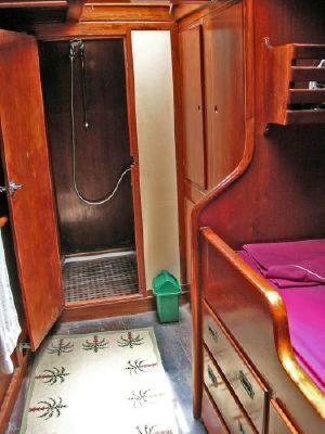 Boats for Sale & Yachts M Stevens 67 ft Lunenburg Schooner 1980 Schooner Boats for Sale