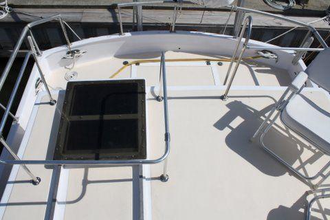 Marine Trader 1980 All Boats