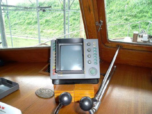 1980 marine trader 50 motor yacht  14 1980 Marine Trader 50 Motor Yacht