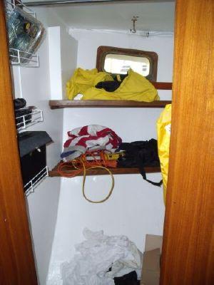 1980 marine trader 50 motor yacht  39 1980 Marine Trader 50 Motor Yacht