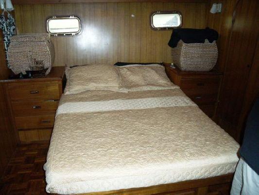 1980 marine trader 50 motor yacht  40 1980 Marine Trader 50 Motor Yacht