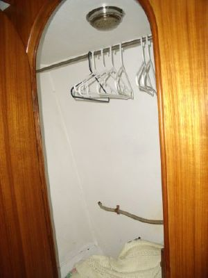 1980 marine trader 50 motor yacht  41 1980 Marine Trader 50 Motor Yacht