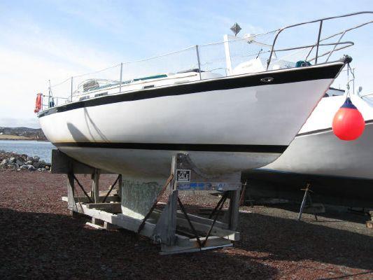 Boats for Sale & Yachts Niagara 1980