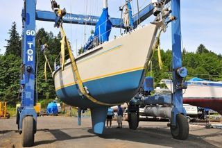 Boats for Sale & Yachts Nordic 44 1980 SpeedBoats