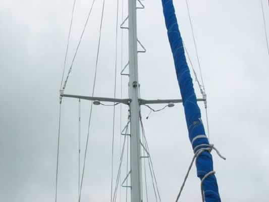 Pearson K/C Sloop 1980 Sailboats for Sale Sloop Boats For Sale