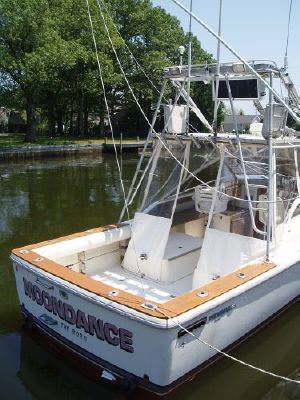 Phoenix Fishbuster 1980 Phoenix Bass Boats for Sale