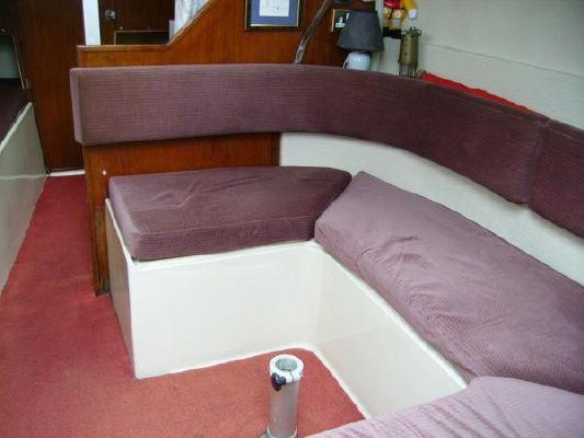 RIDGEWAY MARINE Prospect 900 1980 All Boats