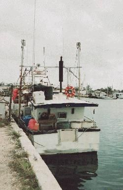 Boats for Sale & Yachts Sea Way Trawler 1980 Trawler Boats for Sale