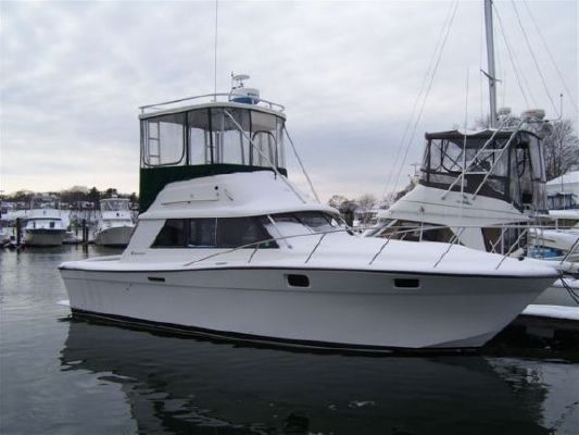 Midcoast Yacht & Ship Brokerage Archives - Page 12 of 41 - Boats Yachts for sale