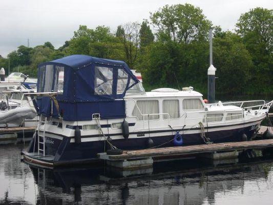 Smelne 1140 1980 All Boats