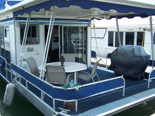Boats for Sale & Yachts Somerset 58x14 1980 All Boats
