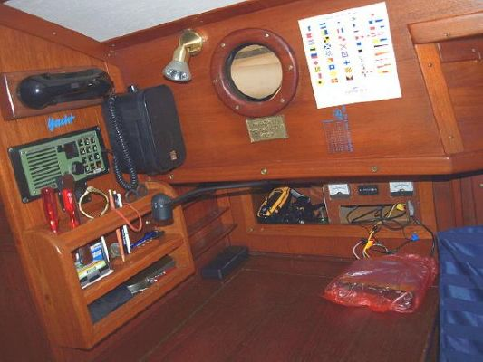 Boats for Sale & Yachts Taling 30 1980 All Boats