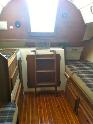 Boats for Sale & Yachts Tanzer 1980 All Boats