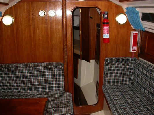 Boats for Sale & Yachts Trapper 501 1980 All Boats