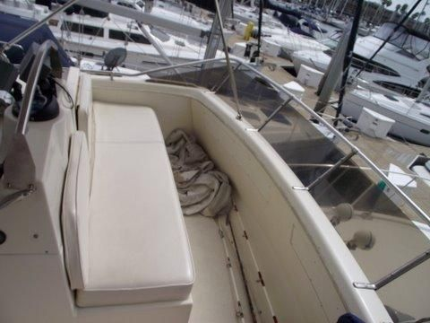 Boats for Sale & Yachts Viking 43 Aft Cabin 1980 Aft Cabin Viking Boats for Sale